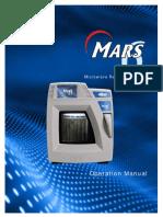 516_Manual_MARS6_OperationManual_600284.pdf