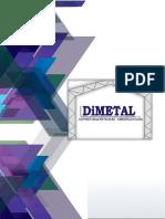 BROUCHURE DIMETAL V1 (3).pdf
