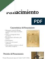 Renacimiento I.pptx