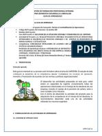 Guía Deudores mONIQUIRA.docx