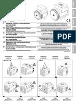 Linz Manual SL PRO 2019