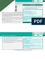 solution Evidence 3. Lifelong Lessons (username) Word Version FILE (2).docx