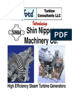Shin_Nippon_Corp_Overview_Product_Lineup_1May2011_0.pdf