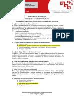 Evaluacion GP MODULO IX.docx