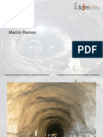 5_Clasificaciones_Macizo_Rocoso_SR_2019_DPTES_pdf (3)