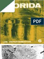 Los Departamentos 06