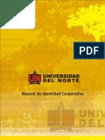 Manual Corporativo