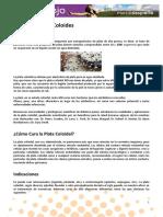 Econsejo-4-Los-Coloides.pdf