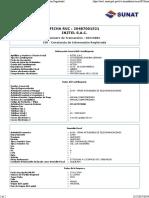 ficha ruc inztel[293].pdf