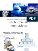DFI Cuarat Etapa.pdf