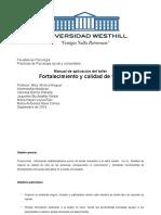 Manual de Prácticas (Periodo 20-I)