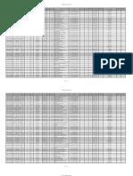 ashu.pdf