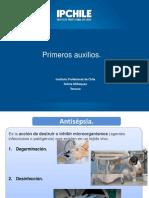 3°_clase_Primeros_Auxilios