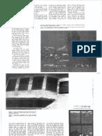 Arhitektura Bosne i Put u Suvremeno, Grabrijan, Neidhart, Ljubljana 1957 - Knjiga Drugi Dio