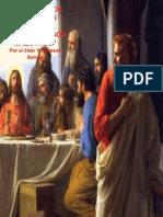 Guardaos de Los Falsos Profetas y Los Falsos Maestros