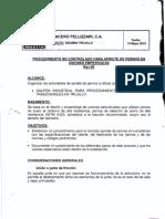 PROCEDIMIENTO PARA APRIETE DE PERNOS[1].pdf