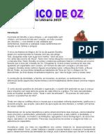PROJETO MAGICO.doc