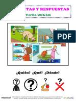 Aprendo_a_responder_a_preguntas_Quien_Que_Donde_COGER.pdf