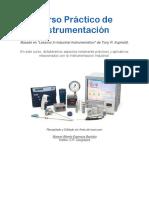 Curso Práctico de Instrumentacion
