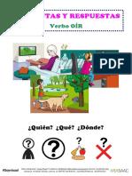 Aprendo_a_responder_a_preguntas_Quien_Que_Donde_OIR.pdf