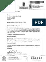 acuerdo-124-de-2019