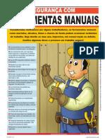 ferramentas manuais.pdf