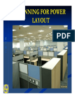 Microsoft PowerPoint - 9 - Final Power Layout