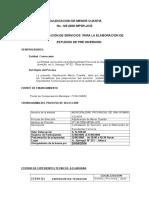 TDR-000226_MC-145-2006-MPSR_J_CE-BASES