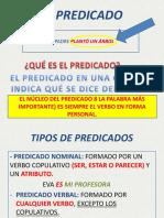 elpredicado-140314082125-phpapp02