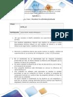 Apendice-Fase1_LauraNicollVelasco..doc