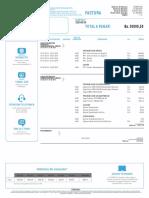 GetDoc (1).pdf