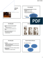 Aprendizado Motor.pdf