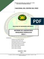 MODELO_Informe Final 2018_I (1)