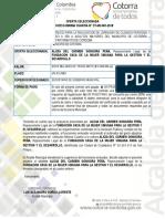 OSMC_PROCESO_18-13-7810883_223300011_40387774