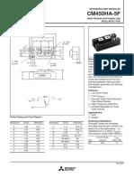 CM 450ha-5F.pdf