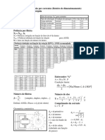 Roteiro - Seleção de transmissão por correntes.pdf