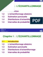 Statistique Ch1