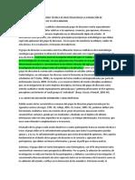 EL GRUPO DE DISCUSIÓN COMO TÉCNICA DE INVESTIGACIÓN EN LA FORMACIÓN DE TRADUCTORES.docx