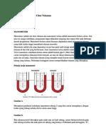 kupdf.net_alat-ukur-tekanan.pdf