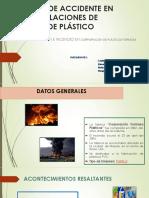 Trabajo Segu Formosa Plastic