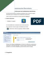 Requisitos Técnicos Administración Electrónica.pdf