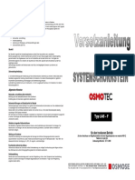 Aufbauanleitung_Osmotec_LAS-F_OSMOSE.pdf