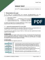 TP api1-3 TSX47.pdf