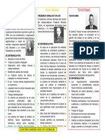 249804350-Cuadro-Comparativo-Entre-Fordismo-Tayloriso-y-Toyotismo.docx