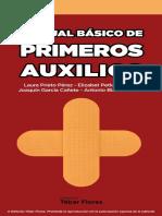Primeros Auxilio.pdf