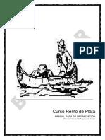 Csr.plata.manual