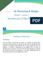 curso web design html modulo 1 unid 1
