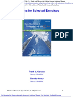 Data_Abstraction_And_Problem_Solving_Wit.pdf