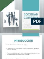 244165975-Sociedad-Colectiva-pdf.pdf