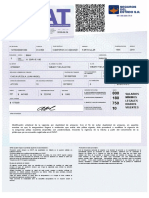 PolizaSoat12780200001690-1